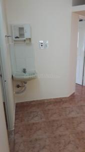 Gallery Cover Image of 1100 Sq.ft 2 BHK Independent Floor for rent in C V Raman Nagar for 22000