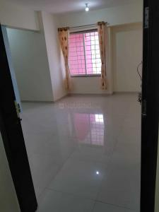 Gallery Cover Image of 950 Sq.ft 2 BHK Apartment for rent in Lohegaon for 15000