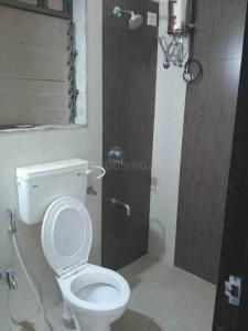Gallery Cover Image of 1050 Sq.ft 2 BHK Apartment for rent in Andheri East for 39500