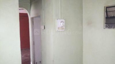 Gallery Cover Image of 250 Sq.ft 1 RK Apartment for rent in Hari Vitthal Plaza, Shivane for 5900