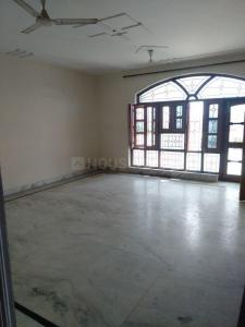 Gallery Cover Image of 2150 Sq.ft 3 BHK Independent Floor for rent in Sector 28 for 17000