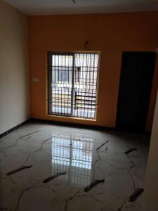 Gallery Cover Image of 804 Sq.ft 2 BHK Apartment for buy in Porur for 3618000