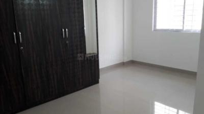 Gallery Cover Image of 940 Sq.ft 2 BHK Apartment for rent in Bommasandra for 15000