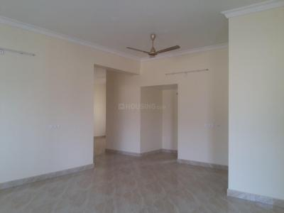 Gallery Cover Image of 2500 Sq.ft 3 BHK Apartment for rent in Sri Nagar Colony for 60000