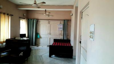 Gallery Cover Image of 800 Sq.ft 1 BHK Apartment for rent in Tangra for 12000