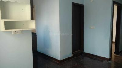 Gallery Cover Image of 562 Sq.ft 1 BHK Apartment for rent in Brookefield for 17500