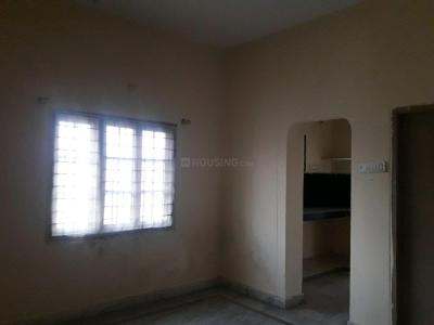 Gallery Cover Image of 1000 Sq.ft 2 BHK Apartment for rent in Lodha Codename Blockbuster, Dr A S Rao Nagar Colony for 5500