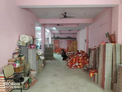 Gallery Cover Image of 1000 Sq.ft 1 RK Independent Floor for rent in Kadamkuan for 20000