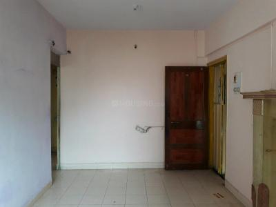 Gallery Cover Image of 550 Sq.ft 1 BHK Apartment for buy in Kalyan West for 3400000