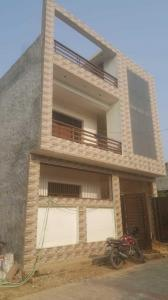 Gallery Cover Image of 2000 Sq.ft 3 BHK Independent House for buy in Guramba for 5000000
