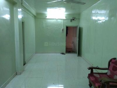 Gallery Cover Image of 630 Sq.ft 1 BHK Apartment for rent in Anand Nagar for 9000
