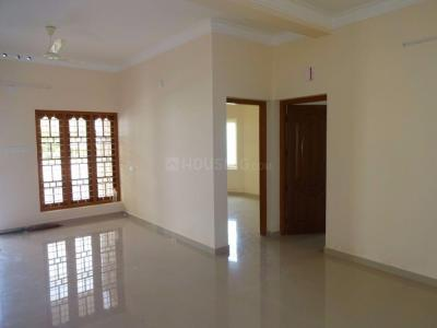 Gallery Cover Image of 1905 Sq.ft 3 BHK Independent House for buy in Nurani for 4749000