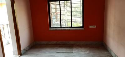 Gallery Cover Image of 900 Sq.ft 2 BHK Apartment for rent in Keshtopur for 12800