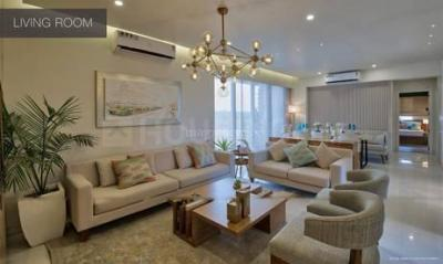 Gallery Cover Image of 1572 Sq.ft 2 BHK Apartment for buy in Godrej 101, Sector 79 for 8888888