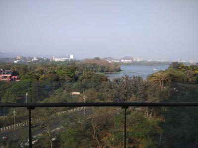 Gallery Cover Image of 1652 Sq.ft 4 BHK Apartment for buy in Powai for 56500000