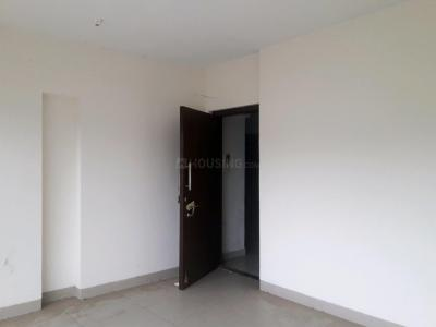Gallery Cover Image of 670 Sq.ft 1 BHK Apartment for buy in Goregaon East for 9000000