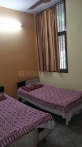 Gallery Cover Image of 350 Sq.ft 1 RK Apartment for rent in Patparganj for 8000