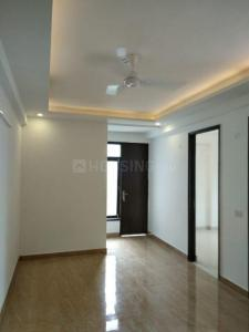 Gallery Cover Image of 700 Sq.ft 2 BHK Apartment for buy in Chhattarpur for 2600000