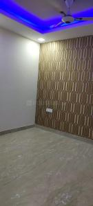 Gallery Cover Image of 2300 Sq.ft 4 BHK Independent Floor for buy in Chhattarpur for 13500000