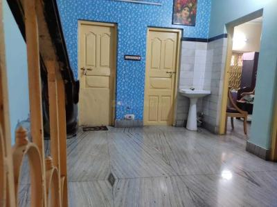 Gallery Cover Image of 3600 Sq.ft 5 BHK Independent House for buy in Keshtopur for 7200000