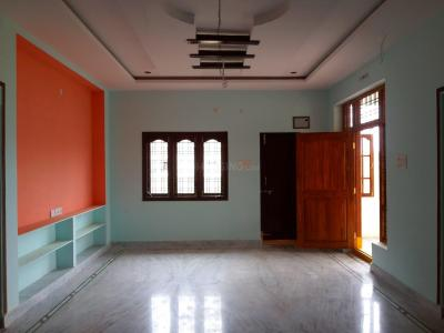 Gallery Cover Image of 1350 Sq.ft 2 BHK Independent House for buy in Bolarum for 5650000