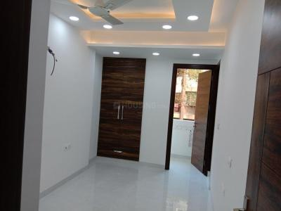 Gallery Cover Image of 2400 Sq.ft 4 BHK Apartment for buy in Sector 9 Dwarka for 18000000