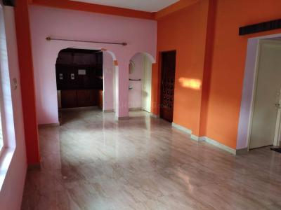 Gallery Cover Image of 1200 Sq.ft 3 BHK Independent House for rent in Yelahanka for 16000