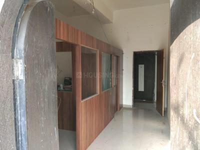 Gallery Cover Image of 1645 Sq.ft 1 BHK Independent Floor for buy in Bow Bazaar for 26700000