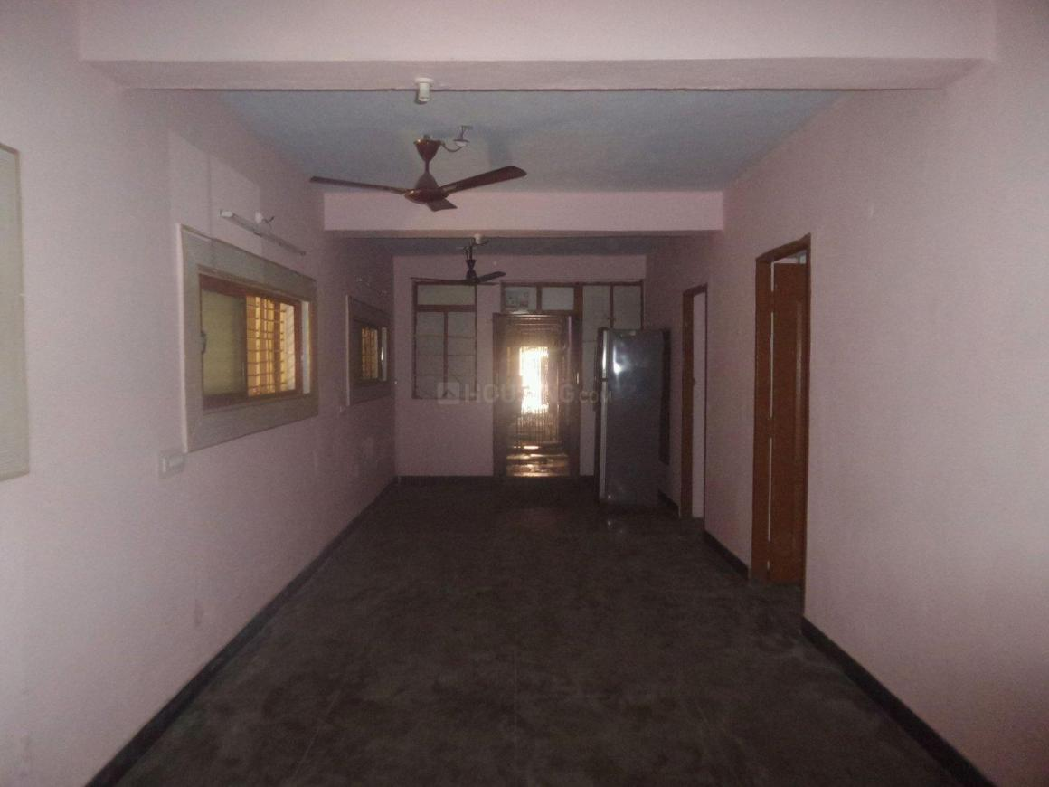 Living Room Image of 1250 Sq.ft 2.5 BHK Independent House for rent in Padi for 25000