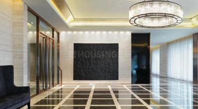 Gallery Cover Image of 3180 Sq.ft 4 BHK Apartment for buy in Land L and T Cresent Bay, Parel for 92000000