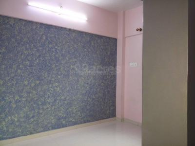 Gallery Cover Image of 2000 Sq.ft 3 BHK Apartment for rent in Bhayandar East for 35000