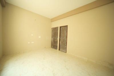 Gallery Cover Image of 1780 Sq.ft 3 BHK Villa for rent in Chordias Prime Ville Classic, Chatarpura At Lalya Ka Bas for 10000