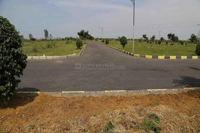 Gallery Cover Image of  Sq.ft Residential Plot for buy in Saravanampatty for 4545000