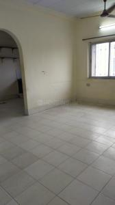 Gallery Cover Image of 811 Sq.ft 2 BHK Apartment for buy in Sion for 13900000