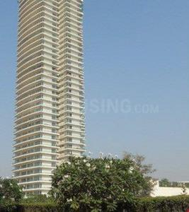 Gallery Cover Image of 2500 Sq.ft 4 BHK Apartment for buy in Wadala for 79500000