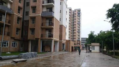Gallery Cover Image of 500 Sq.ft 1 BHK Apartment for buy in Sector 82 for 1500000