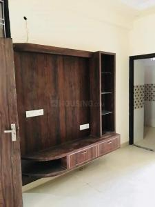Gallery Cover Image of 1050 Sq.ft 2 BHK Independent Floor for buy in Mansarovar for 3300000