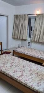 Gallery Cover Image of 900 Sq.ft 2 BHK Apartment for rent in Goregaon East for 38000
