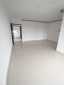 Gallery Cover Image of 840 Sq.ft 3 BHK Apartment for buy in Sethia Kalpavruksh Heights, Kandivali West for 16000000