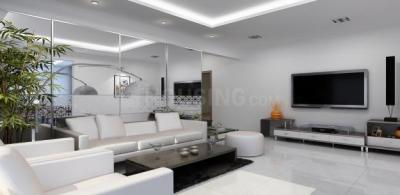 Gallery Cover Image of 1250 Sq.ft 2 BHK Apartment for rent in Erandwane for 31000