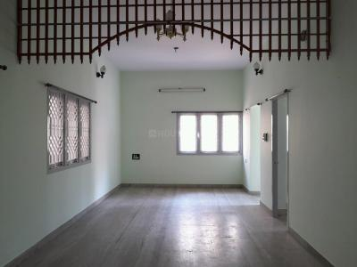 Gallery Cover Image of 1400 Sq.ft 2 BHK Apartment for rent in Jayanagar for 25000