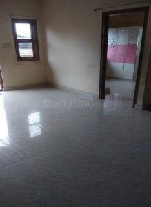 Gallery Cover Image of 1200 Sq.ft 2 BHK Apartment for rent in Basaveshwara Nagar for 25000
