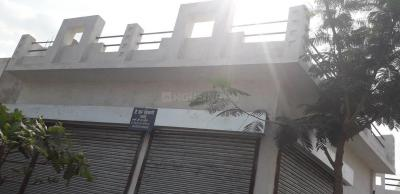 Gallery Cover Image of 1800 Sq.ft 6 BHK Independent House for buy in Ganesh Nagar for 5000000