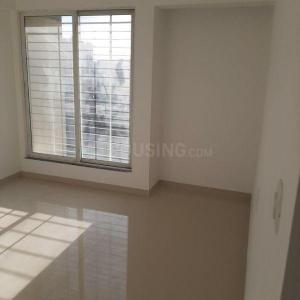 Gallery Cover Image of 525 Sq.ft 1 BHK Apartment for buy in Amit Colori, Undri for 3300000