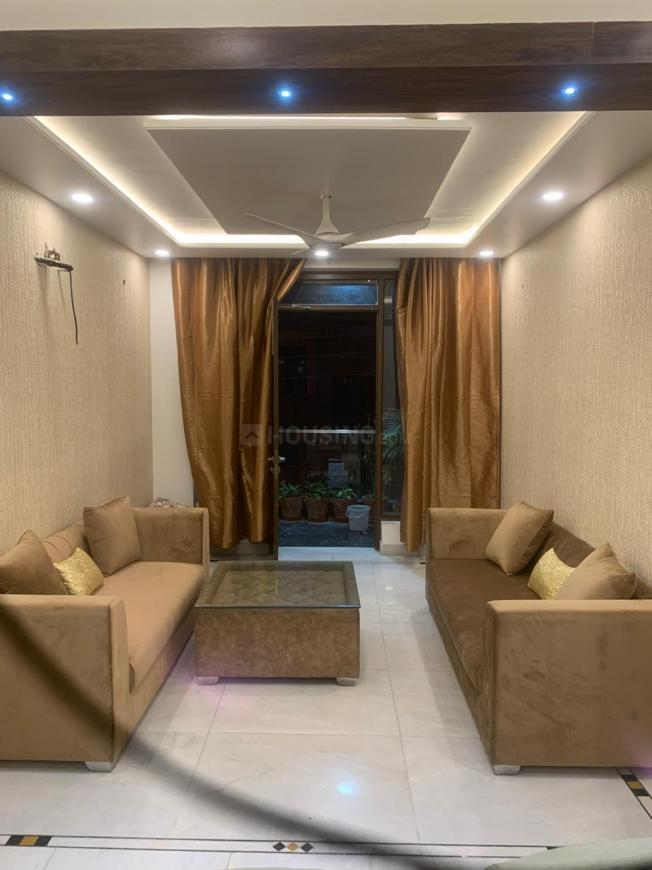 4 Bhk Flats Near Trackon Couriers Pvt