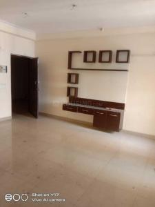 Gallery Cover Image of 1050 Sq.ft 2 BHK Independent Floor for rent in Noida Extension for 10000