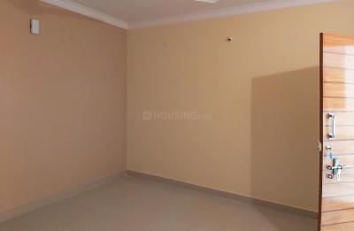 Gallery Cover Image of 1000 Sq.ft 2 BHK Independent House for rent in Bommanahalli for 16000