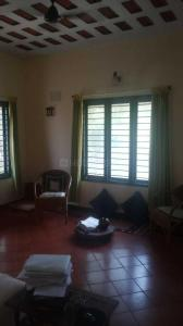 Gallery Cover Image of 1800 Sq.ft 3 BHK Independent House for buy in HBR Layout for 19500000