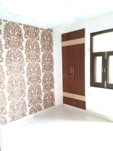 Gallery Cover Image of 400 Sq.ft 1 BHK Independent Floor for buy in Mahavir Enclave for 1950000