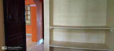 Gallery Cover Image of 800 Sq.ft 2 BHK Independent Floor for rent in J P Nagar 8th Phase for 13000